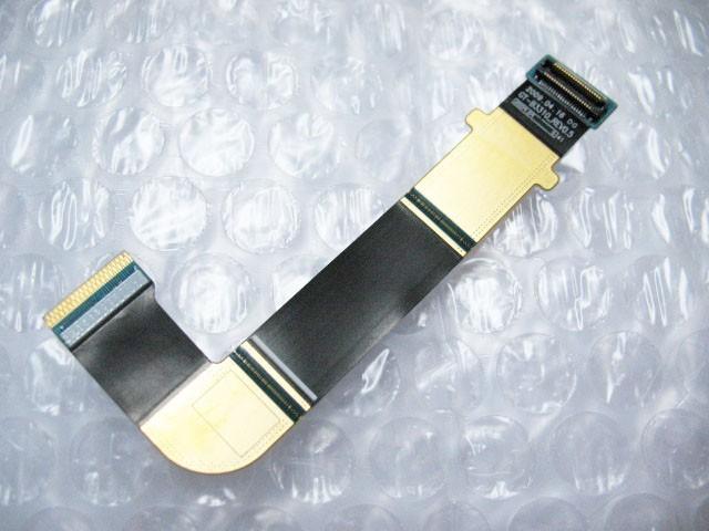 Samsung gt-s5600 usb