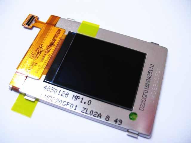 3710 Fold 4850128 Nokia 3710 Fold