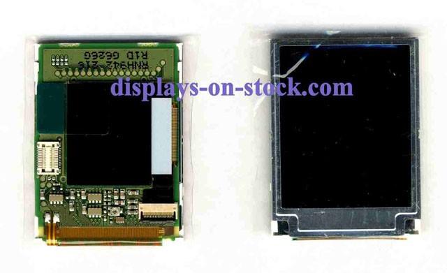 Sony Ericsson Xperia PC Companion FREE Download - PC Suite