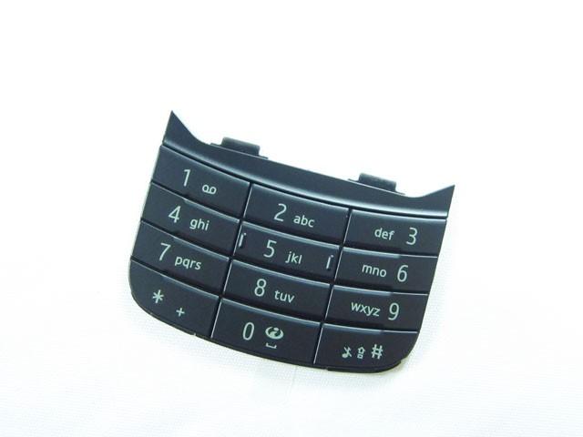 Nokia 6600I Драйверы