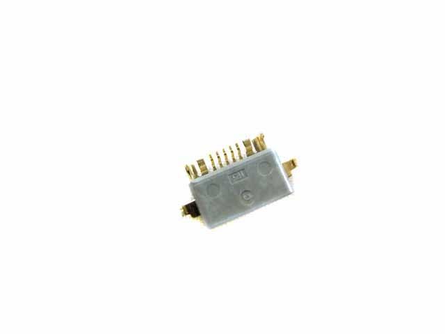 SONY ERICSSON XPERIA ARC LT15I USB DRIVER FOR WINDOWS 8