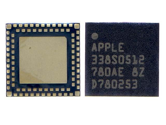 Контроллер питания для iPhone 3G (Power IC Chip for Apple iPhone 3G) .