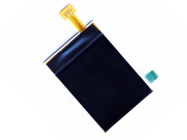4850250 nokia 2720 fold display lcd innen. Black Bedroom Furniture Sets. Home Design Ideas