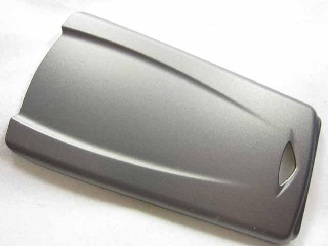 Nokia 6100: Cell Phones & Accessories | eBay