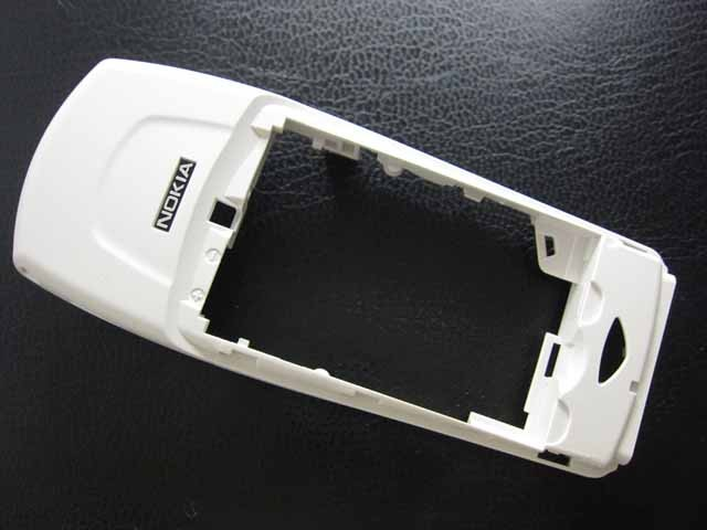 Phone Spare Parts - Nokia - 6xxx - 6100
