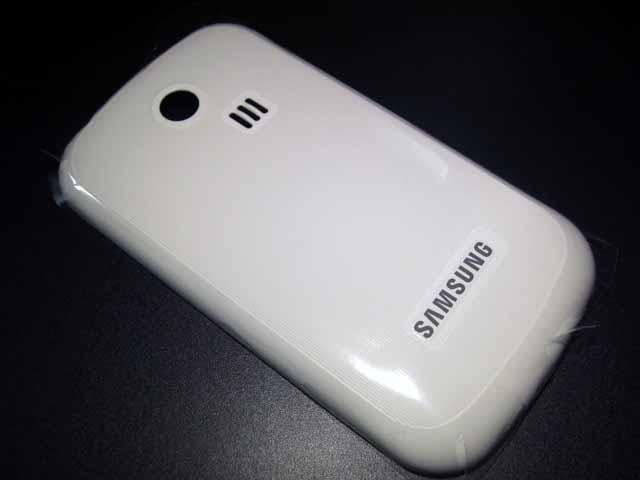 Samsung gt-s6500