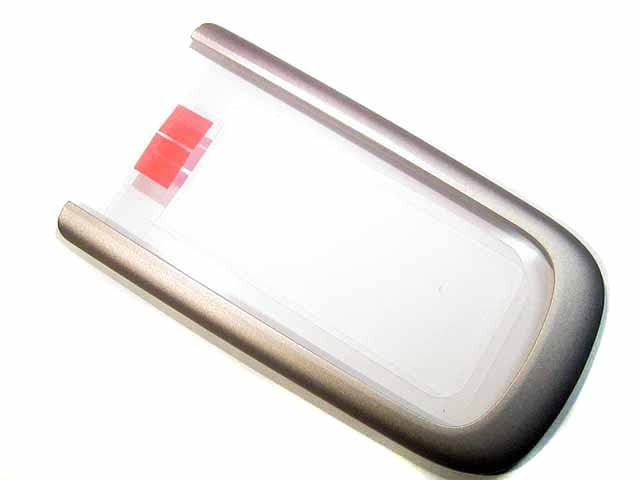 3710 Fold 0255857 Nokia 3710 Fold