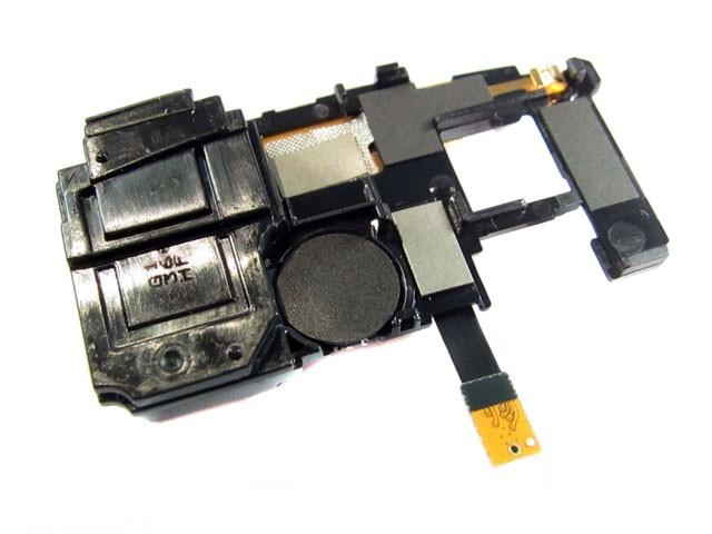 Samsung gt s8500 hard reset - d9