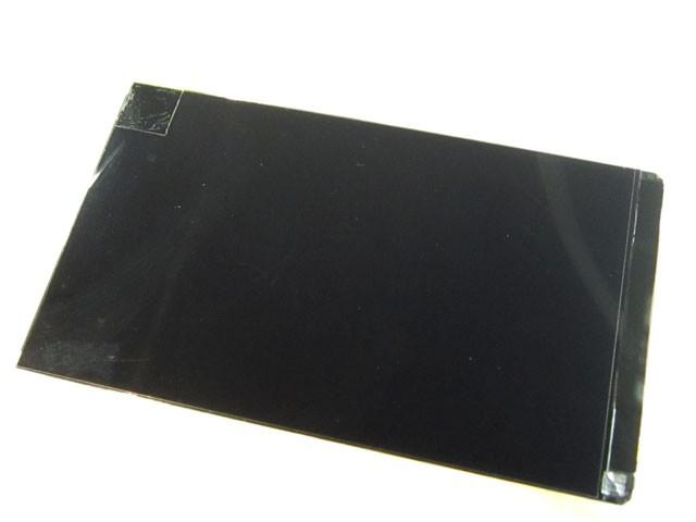 eaj61772201-lg-p970-optimus-black-displa