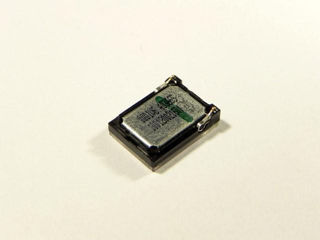 Phone Spare Parts - Sony Ericsson - W-Series