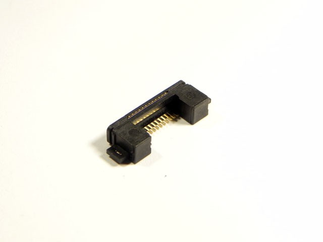 1226-5144 Sony Ericsson J10i2 ELM - Charging Connector