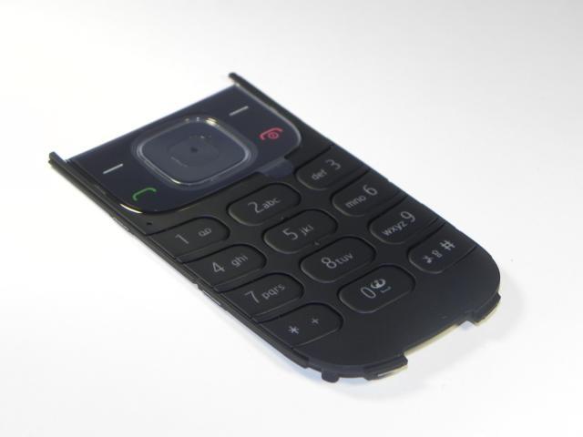 3710 Fold 9791950 Nokia 3710 Fold