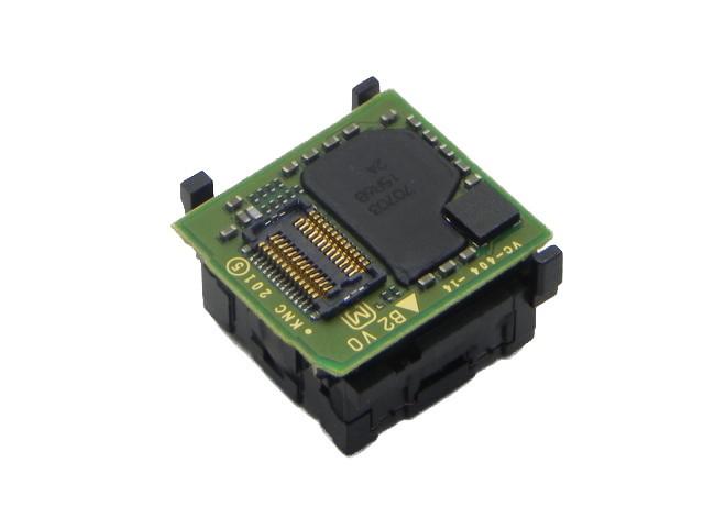 Драйвера Для Usb Sony Ericsson K750