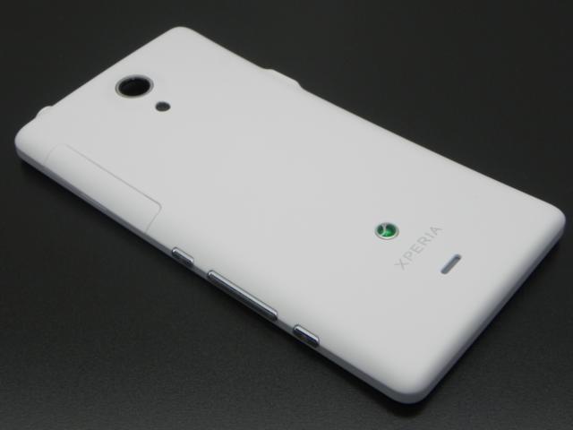 Xperia P White Sony Xperia T (...