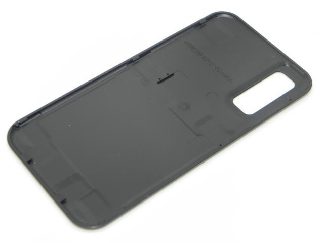 Samsung Gt-s5230 Schwarz Gh98-13721f Samsung Gt-s5230