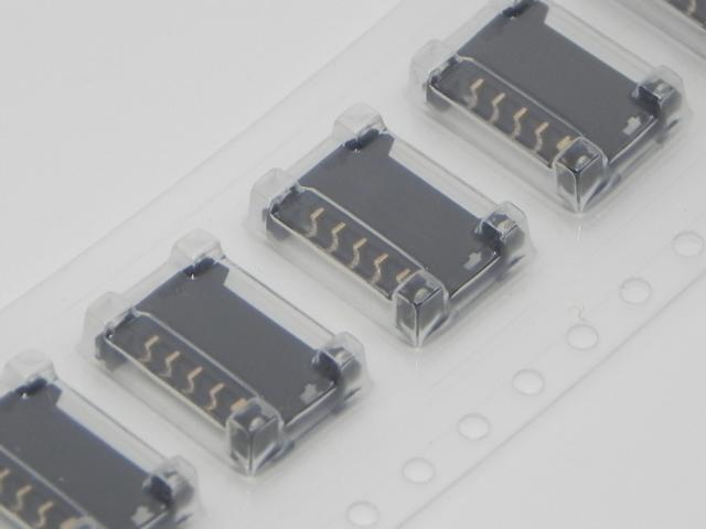 pin displaying 10 gt - photo #9