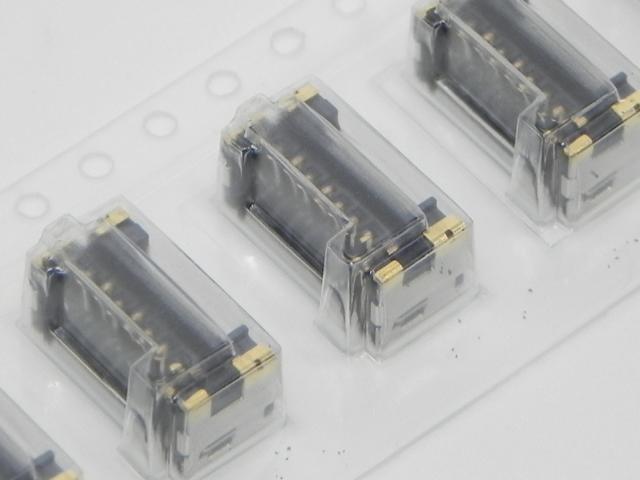 ... Memory Card Reader for Sony Ericsson ST15i Xperia Mini,ST17a