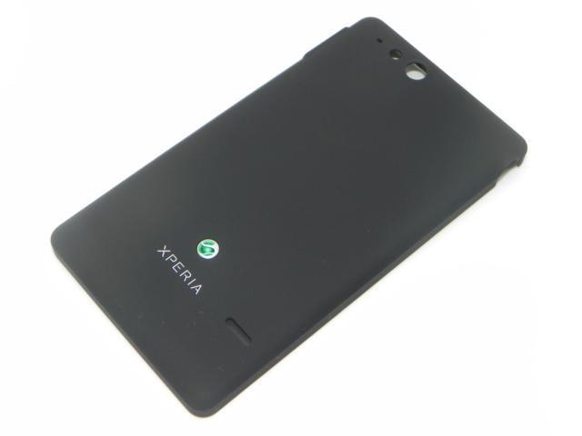 Xperia St27i Battery Sony Xperia go St27i