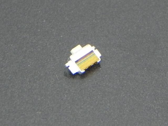samsung gt i9195 galaxy s4 mini taster schalter elektrisch. Black Bedroom Furniture Sets. Home Design Ideas