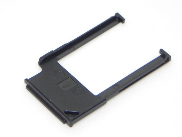 1255-4576 Sony LT26w Xperia Acro S - Simkarten-Halter