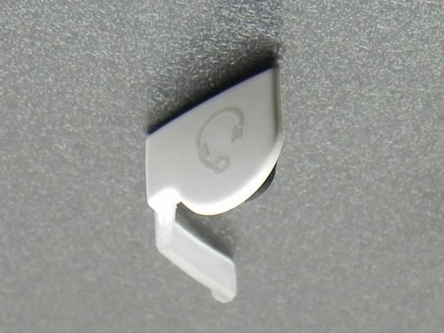 Sony Xperia St27i White Sony Xperia go St27i Cover