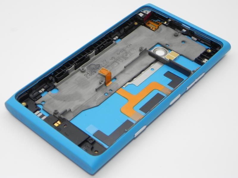 Sydney Morning microsoft lumia 535 user manual pdf mailed