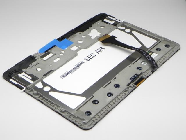 ACER GT-P7501 DRIVERS FOR WINDOWS 8