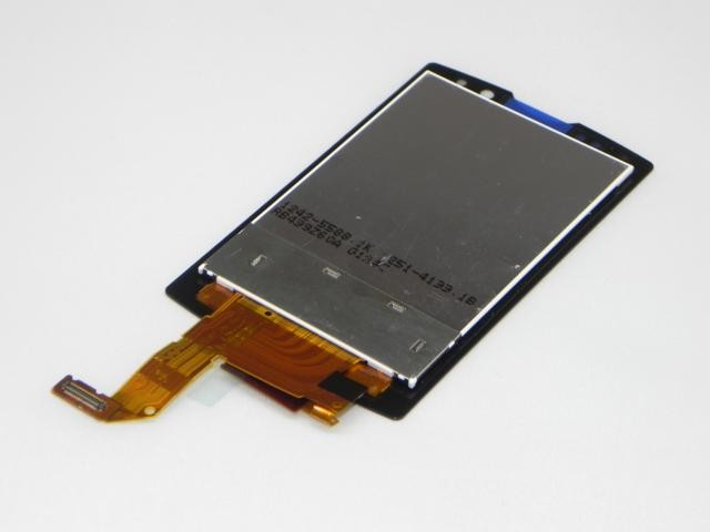 divided into sony ericsson xperia mini pro sk17i display price use own