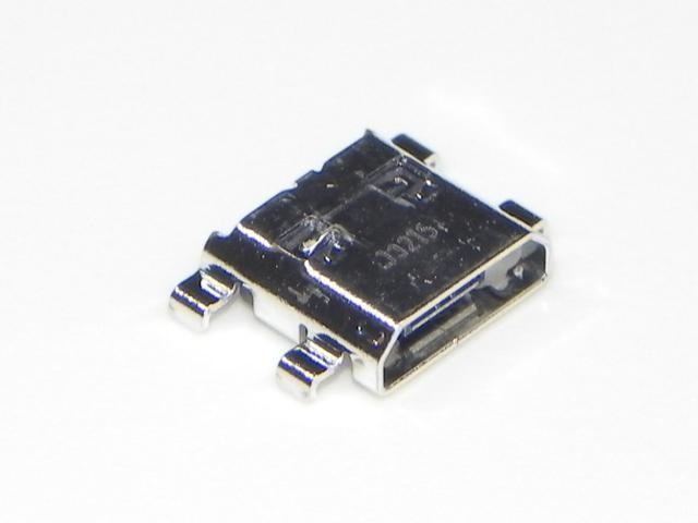 GALAXY S3 MINI I8190 USB WINDOWS 8 DRIVERS DOWNLOAD