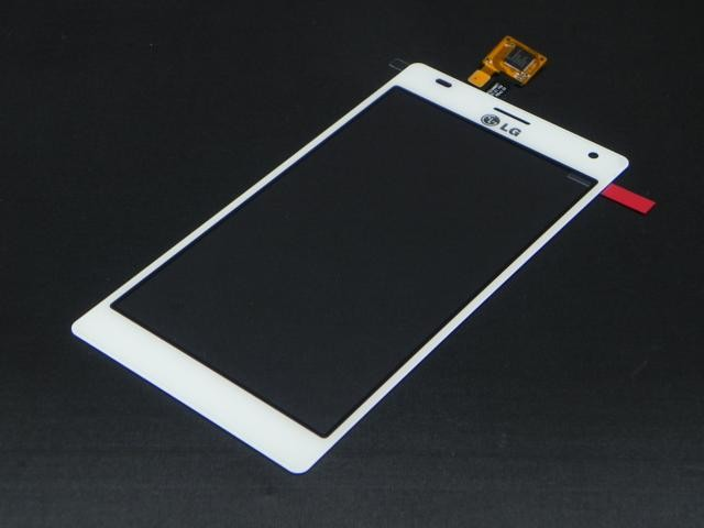 Acer LG-P880 Drivers Windows 7