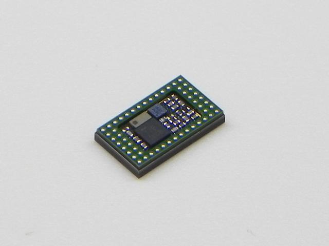 4709-002157-samsung-gt-n7100-galaxy-note...244fcd.jpg