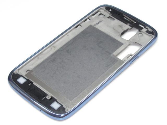 Core I8260 Gt-i8260 Galaxy Core