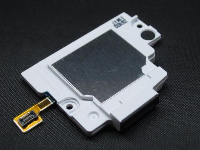 tablet pc ersatzteile   samsung   gt n5110 galaxy note 8 0
