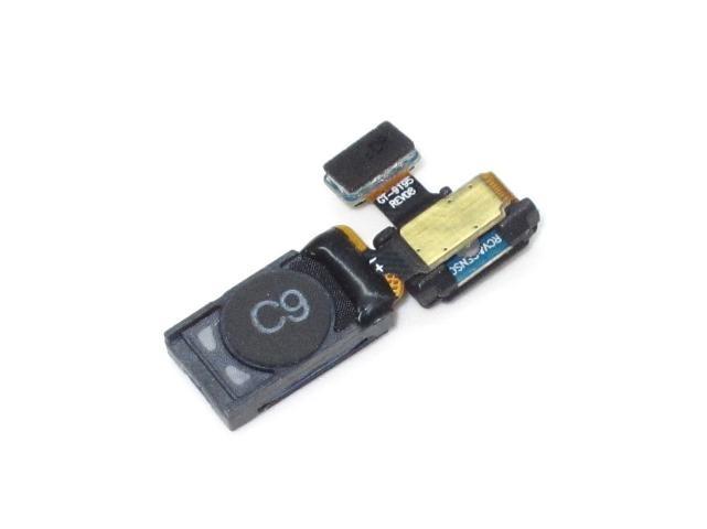 Samsung galaxy grand 2 g7102 mic solution problem jumper