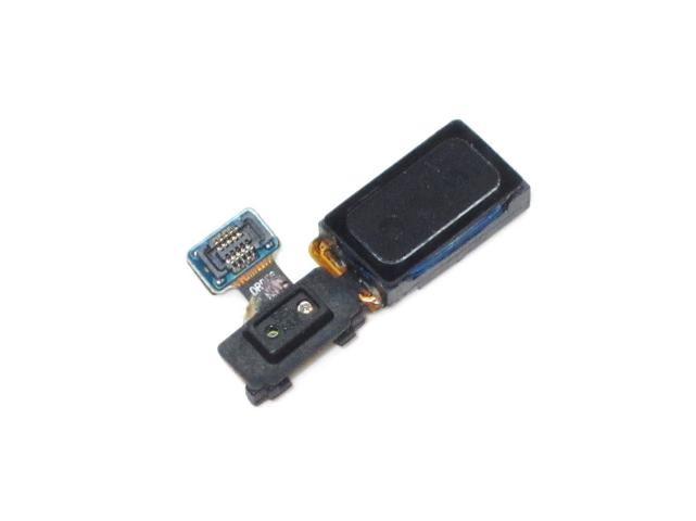 Samsung GT I9195 Galaxy S4 Mini