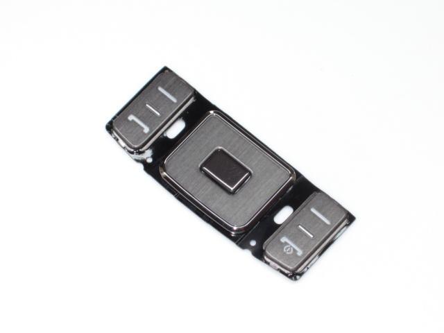 Samsung u800 soul - серебристый (разблокированный) gsm - * супер редкая * * * ко