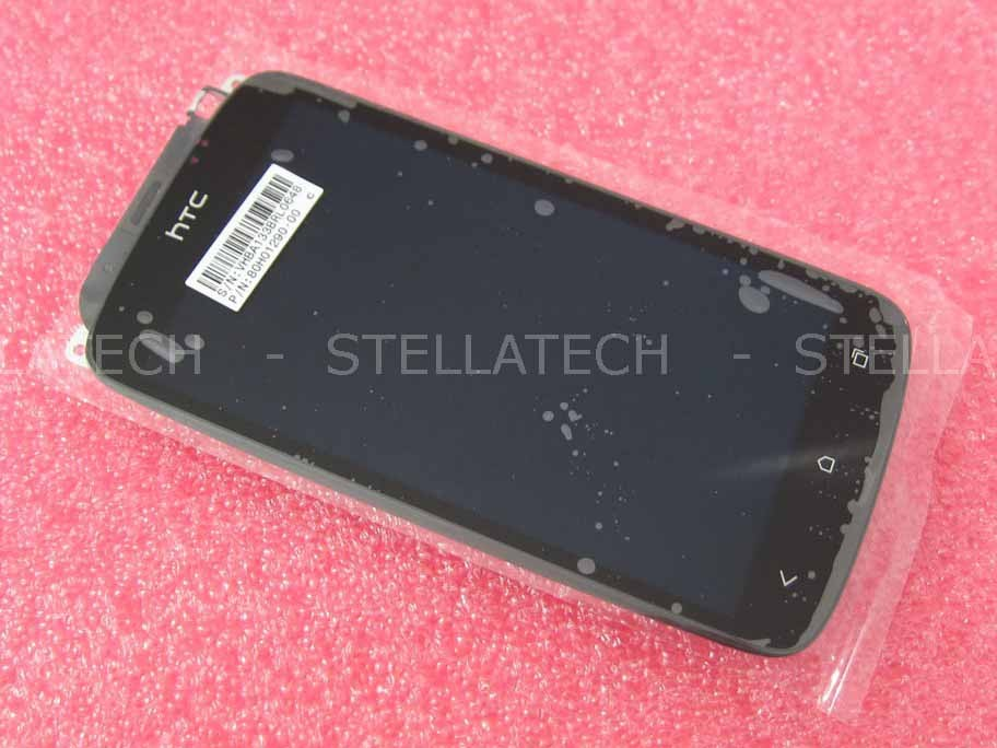 Htc One S Display Lcd Touchscreen Lcd Cover
