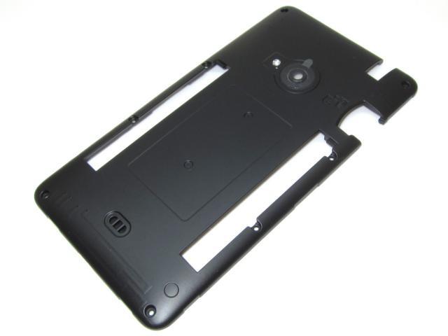 official photos 74d8f 36b6a Nokia Lumia 625 - Middle Cover