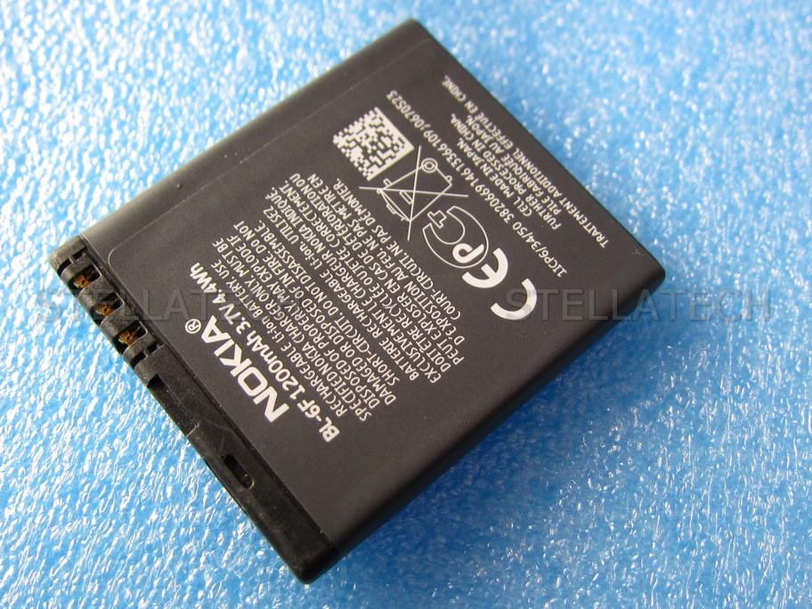 Nokia n95 online shopping