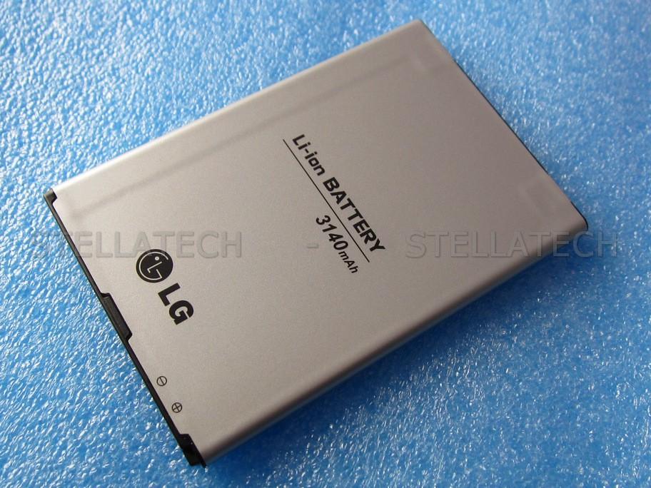 Lg Li Ion Battery >> Lg Li Ion Battery Upcoming New Car Release 2020