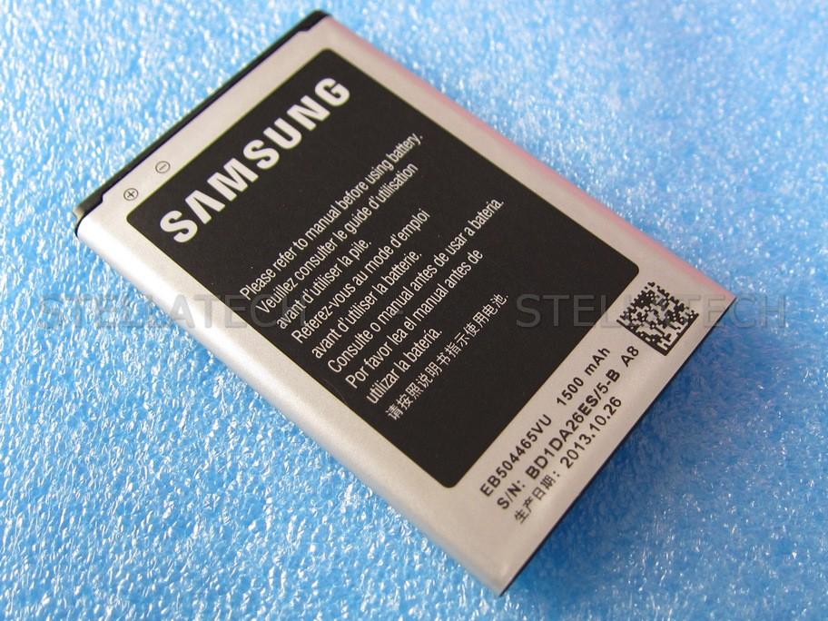 phone spare parts samsung i series gt i5801 rh stellatech com Samsung Cases Samsung Omnia Features