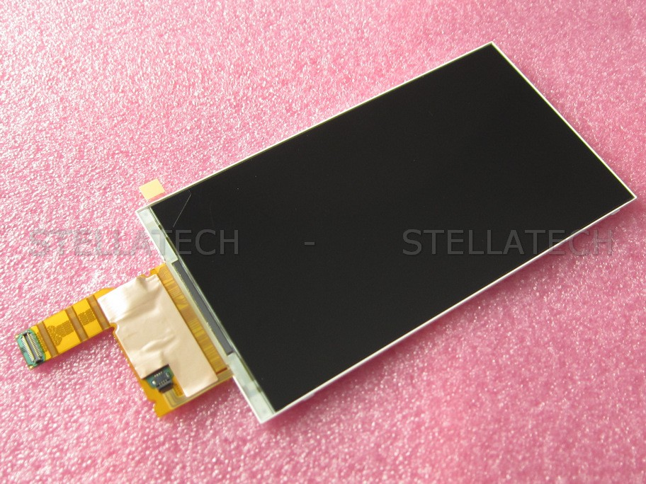 1266-0321 Sony Xperia SP (C5303) - Display (LCD)
