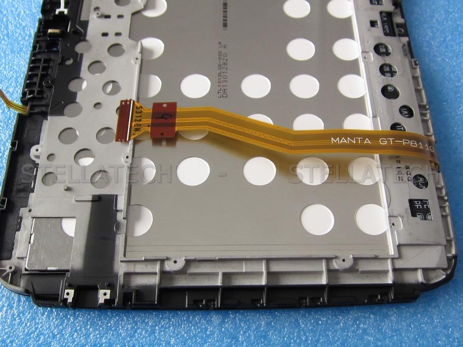 pin displaying 10 gt - photo #15