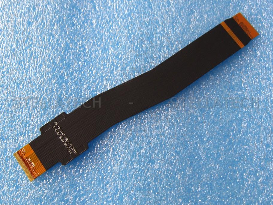 pin displaying 10 gt - photo #35