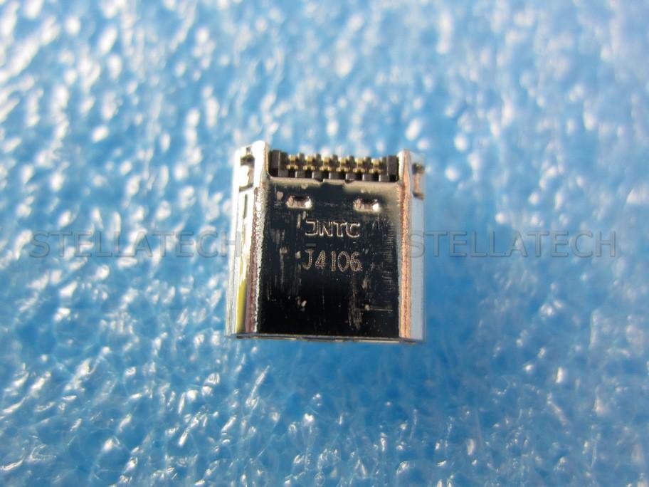 SAMSUNG GALAXY TAB 3 SM-T210 USB DRIVER UPDATE