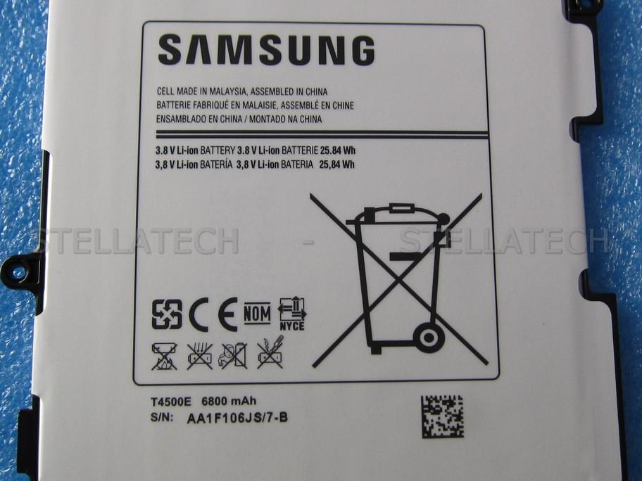 tablet pc ersatzteile   samsung   gt p5210 galaxy tab 3 10