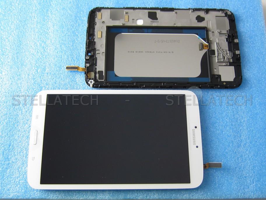 samsung tablet sm t310 manual
