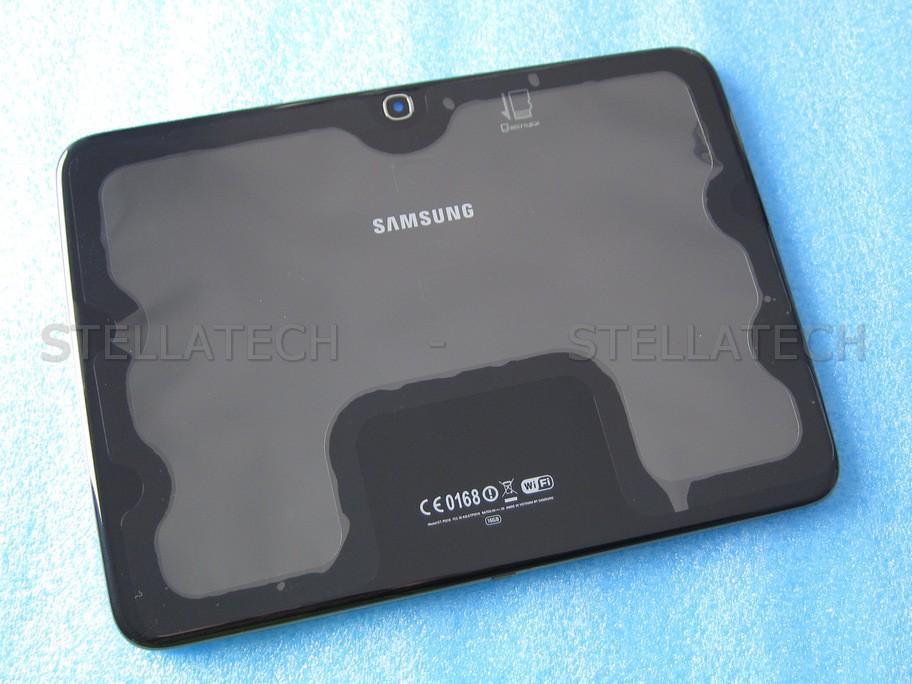 samsung galaxy tab 3 10.1 gt-p5200 custodia