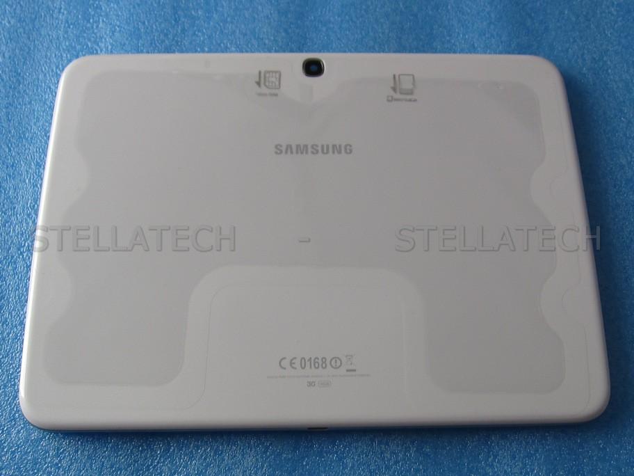 tablet pc ersatzteile   samsung   gt p5200 galaxy tab 3 10