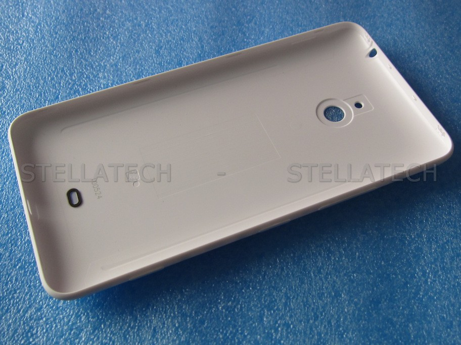brand new bf39c 02413 Nokia Lumia 1320 - Battery Cover White